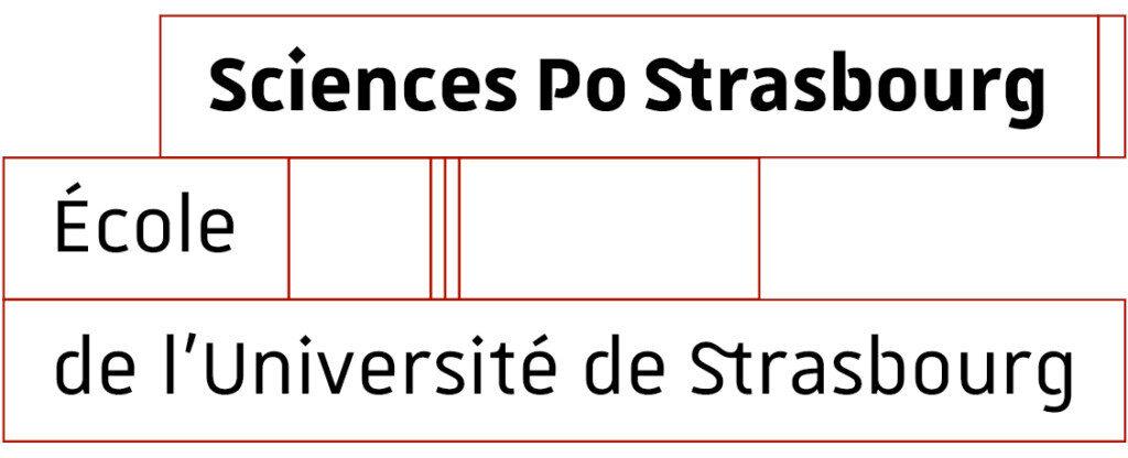 Logo_Sciences-Po-Strasbourg-1024x416.jpg